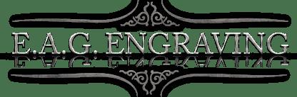 Engraving Services Birmingham | Ring Engraving Birmingham | Engraving Birmingham