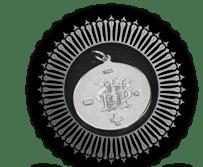 EAG ENGRAVING SERVICES BIRMINGHAM